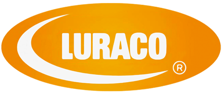 Luraco Introduced Toxic Gas-Sensing Network